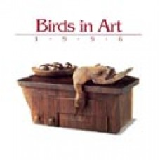 Birds in Art 1996