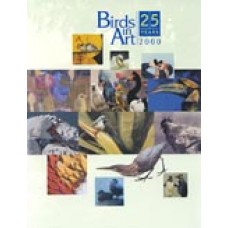 Birds in Art 2000