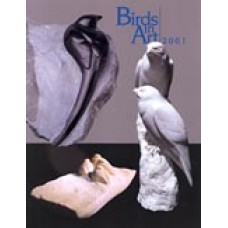 Birds in Art 2001