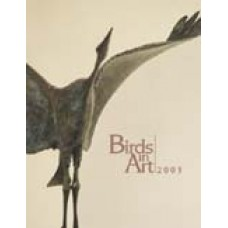 Birds in Art 2003