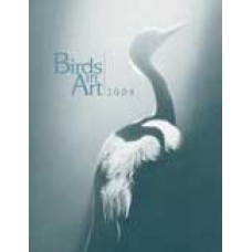 Birds in Art 2004
